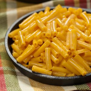 Picture of GOFoods Premium - Macaroni and Cheese
