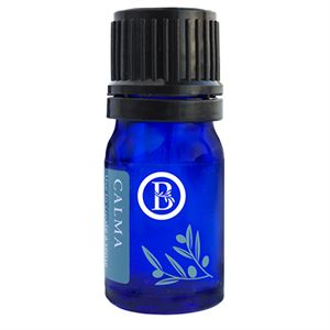 Picture of Calma - Essential Oil (15 mL)